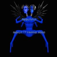 Beautiful (feat. Trippie Redd) - Single - BigKlit mp3 download