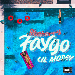 Blueberry Faygo - Blueberry Faygo mp3 download