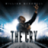 William McDowell - The Cry: A Live Worship Experience