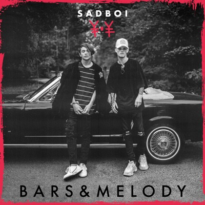 Love To See Me Fail - Bars And Melody mp3 download