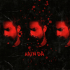 Ankur Tewari & The Ghalat Family - Aainda - Single