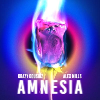 Amnesia - Crazy Cousinz & Alex Mills mp3 download