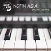 download lagu Nofin Asia Dalan Liyane
