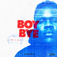 BOY BYE - Single - BROCKHAMPTON mp3 download
