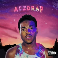 Acid Rap - Chance the Rapper mp3 download