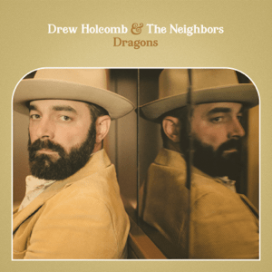 Dragons - Dragons mp3 download