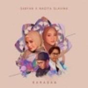 download lagu Sabyan & Nagita Slavina Ramadan