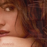 Shameless - Single - Camila Cabello mp3 download