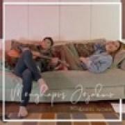 download lagu Bunga Citra Lestari & Ariel NOAH Menghapus Jejakmu