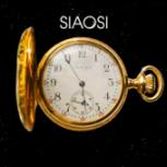 5:55 - EP - Siaosi
