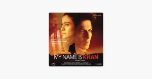 Tere Naina - Shankar-Ehsaan-Loy & Shafqat Amanat Ali