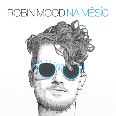 Mizim - Robin Mood mp3 download