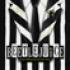 Various Artists - Beetlejuice (Original Broadway Cast Recording)
