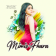 Mimie Fhara - Bucin
