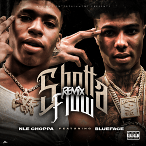 Shotta Flow (feat. Blueface) [Remix] - Shotta Flow (feat. Blueface) [Remix] mp3 download