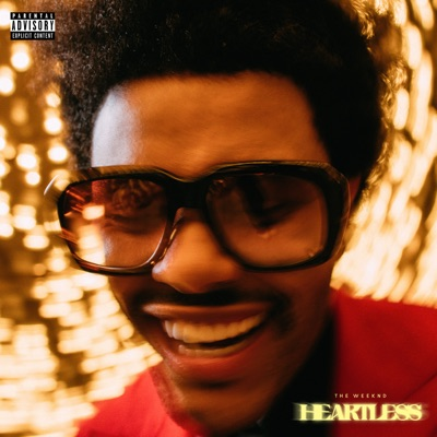 Heartless Heartless - Single - The Weeknd mp3 download
