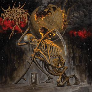 Death Atlas - Death Atlas mp3 download