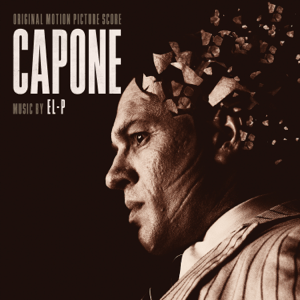 Capone (Original Motion Picture Soundtrack) - Capone (Original Motion Picture Soundtrack) mp3 download
