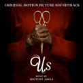 Free Download Luniz I Got 5 On It (Tethered Mix from US) [feat. Michael Marshall] Mp3