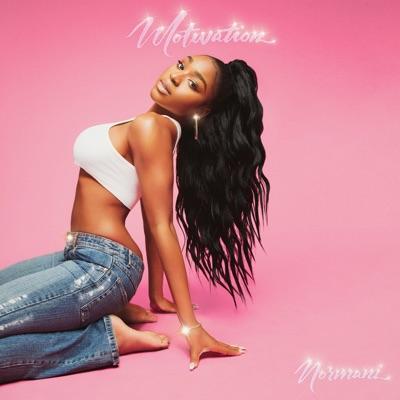 Motivation Motivation - Single - Normani mp3 download