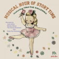 Free Download The Peter Pan Orchestra, Jack Arthur, Marilyn Reese & The Honey Dreamers Jack and the Beanstalk Mp3