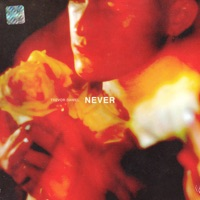 Never - Single - Trevor Daniel mp3 download