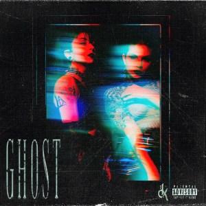 Krewella - Ghost