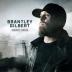 Hard Days - Brantley Gilbert - Brantley Gilbert