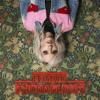 Ingrid Michaelson - Stranger Songs  artwork