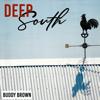 Buddy Brown - Deep South  artwork