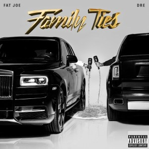 Fat Joe - Drive