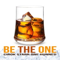 Be the One (feat. One Hunned) - Single - Cirok Starr mp3 download