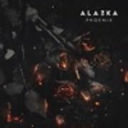 download lagu ALAZKA Everglow