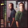 Di Ferrero - Di Boa Sessions 1 (feat. Thiaguinho) - Single