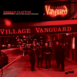 Happening: Live at The Village Vanguard - Happening: Live at The Village Vanguard mp3 download