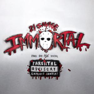 Immortal - Immortal mp3 download
