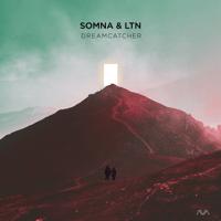 Dreamcatcher - Single - Somna & LTN