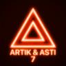 Artik & Asti - 7 (Part 2)