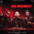 Jazzy B - Dil Mangdi (feat. Sukh-E & Apache Indian) - Single