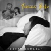 download lagu Happy Asmara Teman Bobo (Konco Turu)