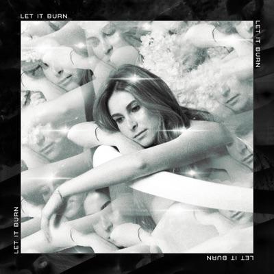Let It Burn - Kole mp3 download