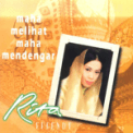 Free Download Rita Effendy Keagungan Tuhan Mp3