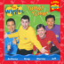 Hot Potato - The Wiggles - The Wiggles