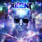 Free Download Xilent The Place (feat. Sue Gerger) Mp3