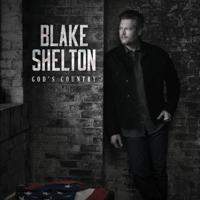 Blake Shelton - God's Country Mp3