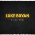 Free Download Luke Bryan Knockin' Boots Mp3