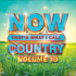 Various Artists - NOW That's What I Call Music Country 13