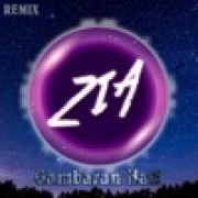 download lagu Nazia Marwiana Gambaran Hati (Remix)
