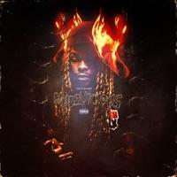 Mulavicious - Matti Baybee mp3 download