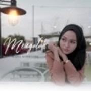 download lagu Nazia Marwiana Mengalah